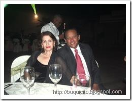 Boda Miguel Isaac 2 jul 08 014
