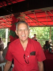 Pasadia Fundacion Elupina Cordero 2 dice. 2007 104