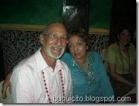 Cumpleaños tia Lillian 1 y 2 sep 07 093
