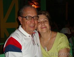 Los Alvarez