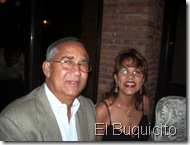 Fundacion Elupina Cordero 007