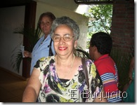 Pasadia Fundacion Elupina Cordero 2 dice. 2007 037