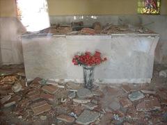 tumba trujillo 4