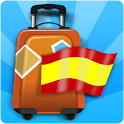 Phrasebook Spanish icon