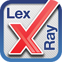 LexRay icon