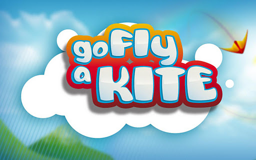 Go Fly A Kite - Free Demo