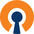 OpenVPN Connect for Lollipop - Android 5.0