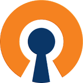 Download Full OpenVPN Connect 1.1.17 APK