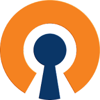 OpenVPN Connect For Laptop (Windows/Mac)