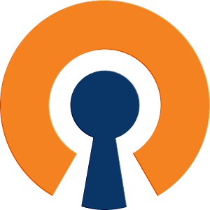 OpenVPN Connect For PC (Windows & MAC)