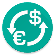 Material Currency Converter