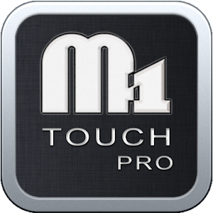 M1 Touch Pro