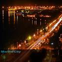Manila City App icon