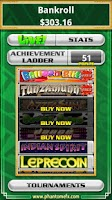 Screenshot of Reel Deal Slots Club