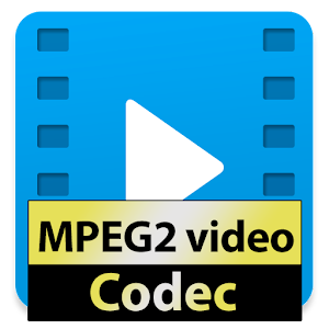how to download mpg video