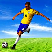 Download Futsal Football Run APK for Laptop