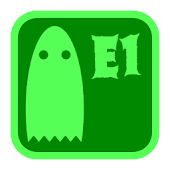 Ghost Box E1 Spirit EVP APK for Lenovo