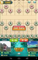 Screenshot of myPlay - Game Bai - Game Co