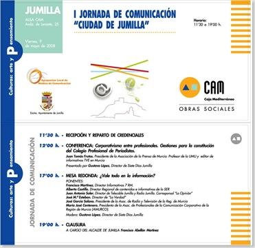 jumilla2