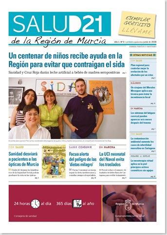 Salud21-9 1