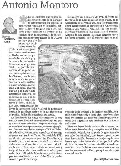 Articulo_Opinion_ANtonio_Montoro