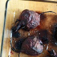 4 Ways to Cook Beets