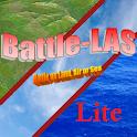 Battle-LAS Lite icon
