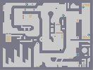 Thumbnail of the map 'Technical Knock Out'