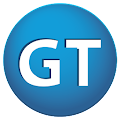 GoTrans APK for Bluestacks