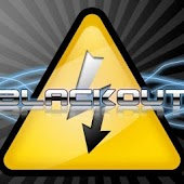 App BlackOut APK for Windows Phone
