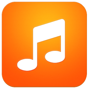 Hindi FM Player – Best Radios! – Android Apps on Google Play