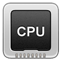 App CPU Frequency apk for kindle fire