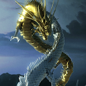 Ryujin Lovers Legends Free icon