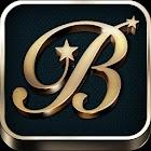 BENIKEA - Hotel Reservation icon