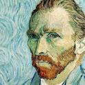Class Wallpaper Van Gogh icon