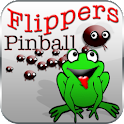Flippers Pinball icon