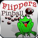 Flippers Pinball