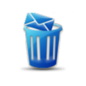 SMS Cleaner old icon