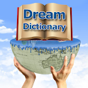 Dream Dictionary icon