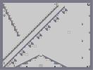 Thumbnail of the map 'bureaucracy'