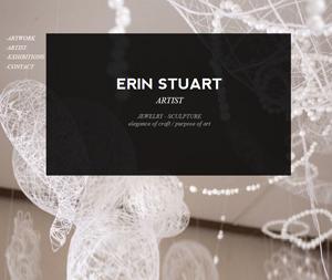 Writer for hire wedding dresses melbourne