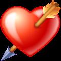 App Красивые статусы о любви - Статусы и СМС apk for kindle fire