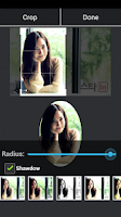 Screenshot of Photop - Photo overlapping