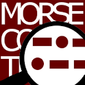 Morse Code Trainer (DONATION) icon