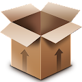 App International Parcel Tracker apk for kindle fire