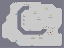 Thumbnail of the map 'in honor of'