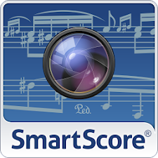 SmartScore NoteReader