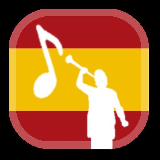 LDS Hymns Spanish LOGO-APP點子