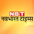 Hindi News by Navbharat Times APK baixar