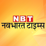 Hindi News by Navbharat Times 2.3.0 Apk